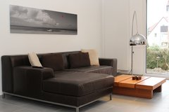 *PTM* - Furnished 2 bed room 5 min. to Patch in Stuttgart, GE