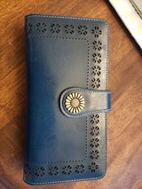 Women's Wallet in Alamogordo, New Mexico
