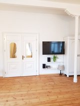 Beautiful Apartment in a Historic Townhouse free from January 15th in Ramstein, Germany
