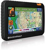 IntelliRoute TND 720 LM from Rand McNally in Joliet, Illinois
