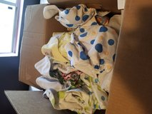 Cloth diapers in Alamogordo, New Mexico