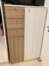 Drawer / Dresser in Stuttgart, GE