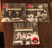 Beatles Photos & Interviews CDs in Bolingbrook, Illinois