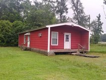 Cabins for Rent in Cleveland, Texas