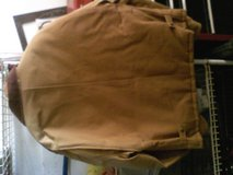 Men's Carhart heavy jacket, never worn - pictures in Alamogordo, New Mexico