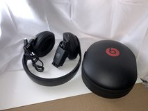 Beats by Dr. Dre studio 3 wireless in Ramstein, Germany