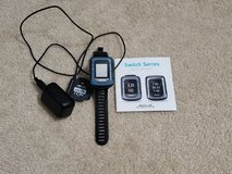 Magellan Switch Crossover GPS Watch with Heart Rate Monitor in Camp Lejeune, North Carolina