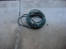 EXTENSION CORDS in St. Charles, Illinois