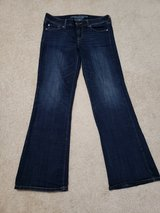 American Eagle Outfitters jeans, size 10 in Camp Lejeune, North Carolina