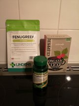 pregnancy and maternity supplements in Lakenheath, UK