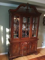 China Cabinet in Plainfield, Illinois