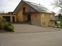 NEW 3- Bedroom Apartment for Rent in Spangdahlem, Germany