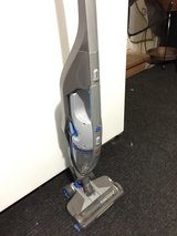 Hoover Air Cordless Stick Vac w/removable hand vac in Joliet, Illinois