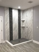 Bathroom Remodels 4 Less in Tomball, Texas