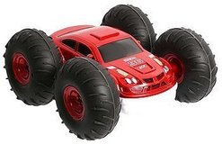 CLEARANCE ***BRAND NEW***Remote Control Stunt Car*** in The Woodlands, Texas