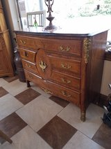 Unique Antique Dresser in Fort Leonard Wood, Missouri