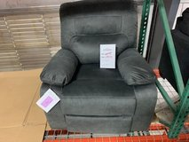 Ashley Rocker Recliner Coming soon to the tent but ready now! in Fort Campbell, Kentucky