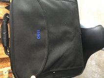 Dell Laptop bag in Fort Drum, New York