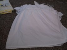 full size white bed skirt in Alamogordo, New Mexico