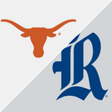 Texas Longhorns vs Rice Owls Football Parking Passes - Sat, Sept 14 - Call Now! in Baytown, Texas