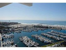 Windward Townhome for Sale 2- 2.5 ba Open House Oct 6th 1-4 in Camp Pendleton, California