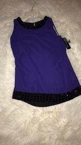 Ladies blouse in Pearland, Texas