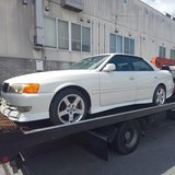 WE BUY ANY CARS, ANY CONDITIONS in Okinawa, Japan