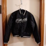 Kids Rocawear Jacket in Alamogordo, New Mexico