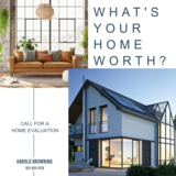 CLARKSVILLE-  WANT TO KNOW WHAT YOUR HOME MAY BE WORTH?? in Clarksville, Tennessee