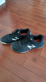 New balance turf shoes size 10 mens in Chicago, Illinois
