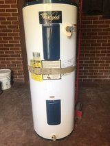 40 Gal Electric Water Heater in Warner Robins, Georgia