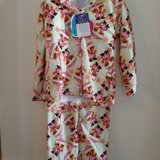 4T Girls PJs in Alamogordo, New Mexico