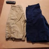 Boys sz 16 shorts in Alamogordo, New Mexico