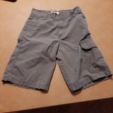 Boys sz 12 shorts in Alamogordo, New Mexico