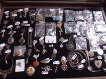 Vintage Jewelry in Alamogordo, New Mexico