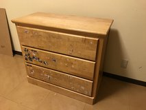 Much-loved Dresser Free to good home in Okinawa, Japan