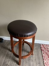 Stools - set of 4 in Naperville, Illinois