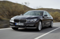 2020 BMW 530 xDrive $46,900 Out the door Over $13,000 Discounted! in Ramstein, Germany
