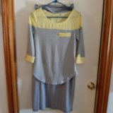 dress 2pc in Alamogordo, New Mexico
