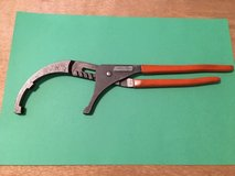 "Cornwell CCL215 - 15"" Tongue & Groove Filter Plier in Kingwood, Texas"