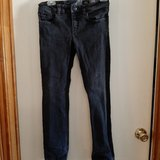 youth Jean's sz 27 in Alamogordo, New Mexico