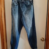Hollister youth jeans in Alamogordo, New Mexico