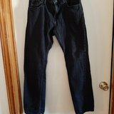 youth sz 18 jeans in Alamogordo, New Mexico