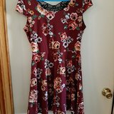 girls large dress in Alamogordo, New Mexico
