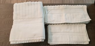 Towels, 6 ,pec. in Conroe, Texas