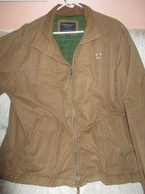 Men's vintage American Eagle jacket in Glendale Heights, Illinois