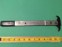 Craftsman Seal Puller Model # 46784 in Kingwood, Texas