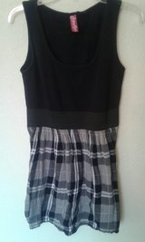 simple dress in Alamogordo, New Mexico