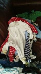 infant boy clothes in Alamogordo, New Mexico