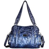 ***Barcelo Hobo Handbag/Purse*** in Houston, Texas